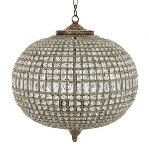 Подвесной светильник Chandelier Kasbah 106269