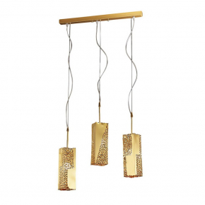 Подвесной светильник Forme 6793/3 V0197