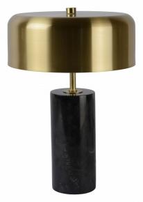 Настольная лампа Lucide Mirasol 34540/03/30