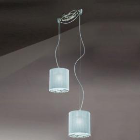 Подвесной светильник Lido LID-ZW-1(P)ECRU