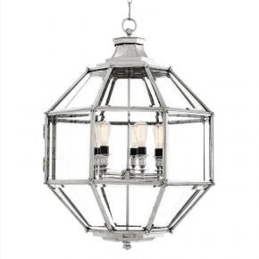 Подвесной светильник Owen 109202