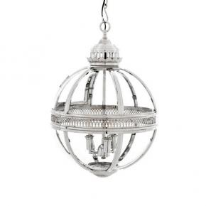 Подвесной светильник Residential 105607