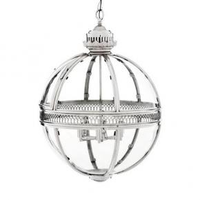 Подвесной светильник Residential 106524
