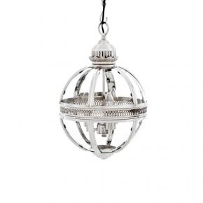 Подвесной светильник Residential 106731