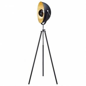 Торшер Lussole Loft Bollo LSP-9824