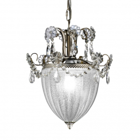 Подвесной светильник Rugiada 6957/1 00 V1669