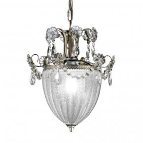 Подвесной светильник Rugiada 6957/3 00 V1669