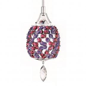 Подвесной светильник Teano L18714.79