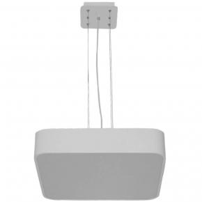 Подвесной светильник Valenti 6831/1 V1607