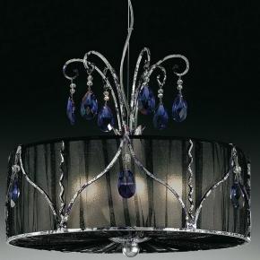 Подвесной светильник Valenti 6831/2 V1607