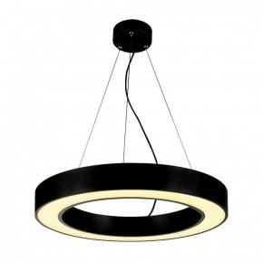 Подвесной светильник Volution EL326P09.2