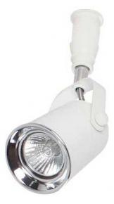 Потолочный светильник Odeon Light Flexiwhite 3628/1