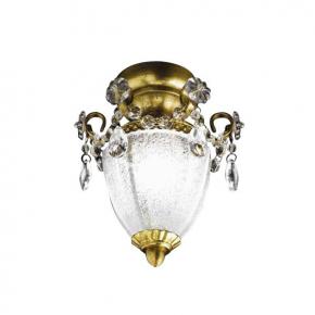 Потолочный светильник Rugiada 6957/P1 01 V1188