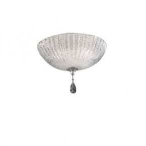 Потолочный светильник Rugiada 6957/P2 V1690