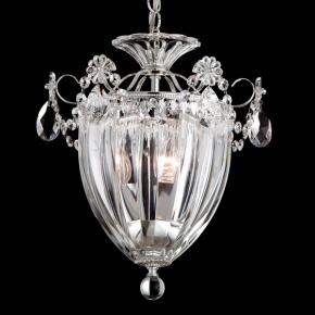 Подвесной светильник Bagatelle 1243-40 A