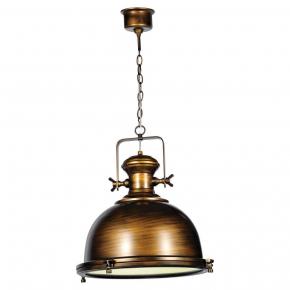 Подвесной светильник Monsey GRLSP-9612
