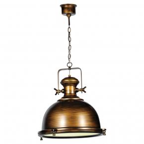 Подвесной светильник LSP LSP-9612