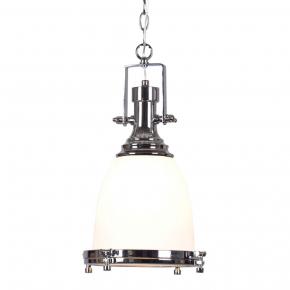 Подвесной светильник LSP LSP-9613