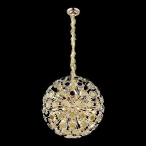 Подвесной светильник Chain 90163/3