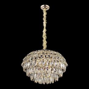 Подвесной светильник Brunella WE109.12.303