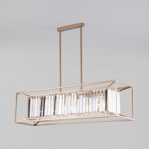 Подвесной светильник Ludgera WE113.02.103