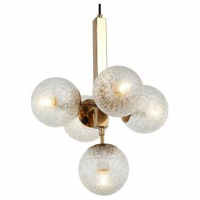 Потолочный светильник Popoli GRLSC-3407-10