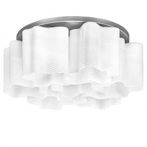 Потолочный светильник SIMPLE LIGHT 802071