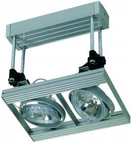 Потолочный светильник Sorso GRLSC-8007-09