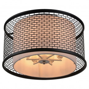 Потолочный светильник LSP LSP-9676