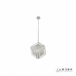 Подвесной светильник Creator X069164 WH