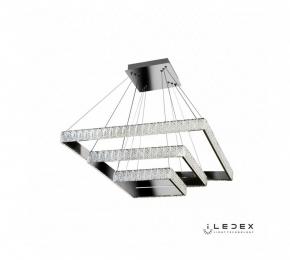 Подвесной светильник Crystal ice MD7212-105B CR