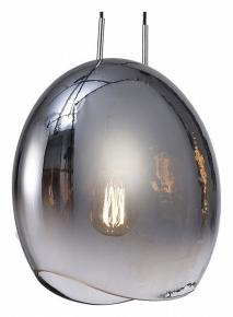 Подвесной светильник Mantra Lens 6186