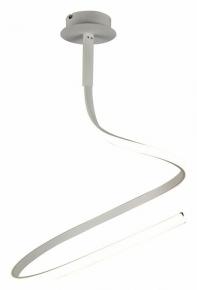 Подвесной светодиодный светильник Mantra Nur 6002K