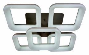 Потолочная люстра Cube 2086/01/05C