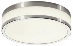 Потолочный светодиодный светильник Nowodvorski Malakka Led 9501