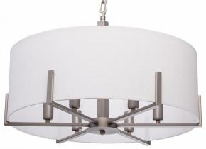Подвесная люстра MW-Light Дафна 453011906