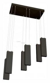 Подвесной светильник LEGACY 029101