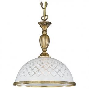 Подвесной светильник Reccagni Angelo L 7002/28
