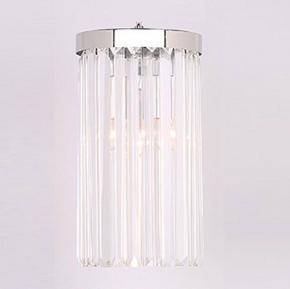 Подвесной светильник Newport 10111/S М0062158