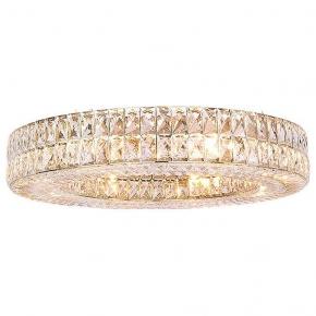Подвесной светильник Newport 10128/S Gold М0062674