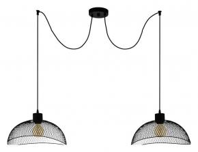 Подвесной светильник Eglo Pompeya 43306