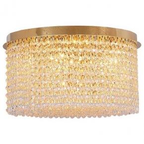 Потолочный светильник Newport 10164/PL Gold М0062579
