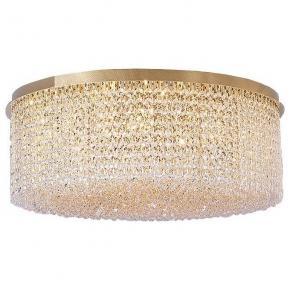 Потолочный светильник Newport 10166/PL Gold М0062580
