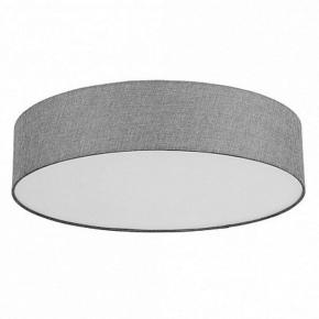 Потолочный светодиодный светильник Eglo Romao-C 98668