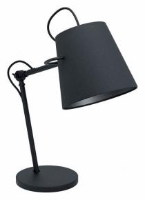 Настольная лампа Eglo Granadillos 39866