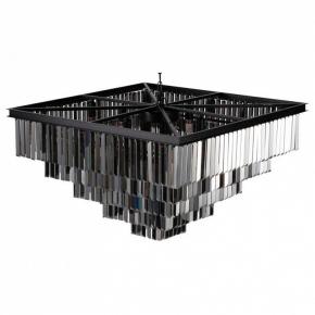 Подвесная люстра Loft IT Prism 10018/800S