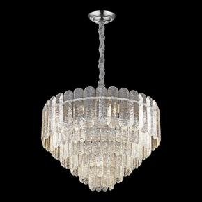 Подвесной светильник Alambre 191