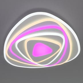 Потолочный светильник Coloris 90225/1