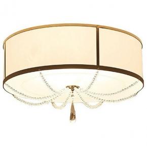 Потолочный светильник Newport 8508/PL Gold М0062561