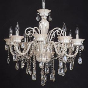 Подвесной светильник Lussole Loft Ajo GRLSP-8136